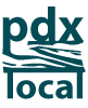 pdx local
